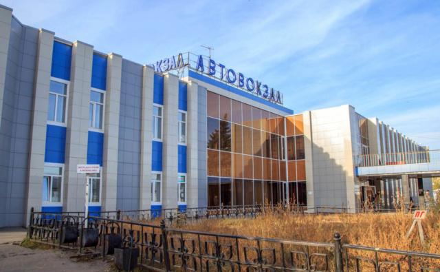 Фонд «Эра добра» и Пензенское объединение автовокзалов заключили договор о сотрудничестве